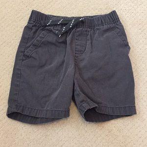 Jumping Beans Shorts